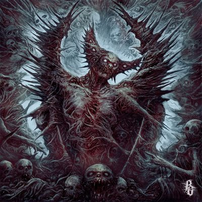 An-Eater's-Curse