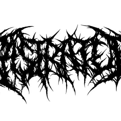 CASTRATED