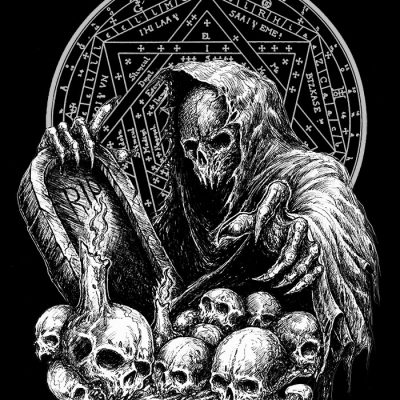CHALICE-OF-SUFFERING-TSHIRT