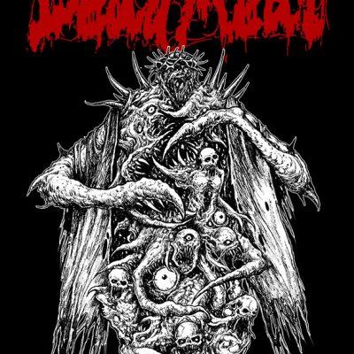 DEAD-MEAT
