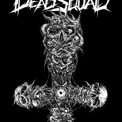 DEAD-SQUAD