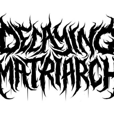 DECAYING-MATRIARCH