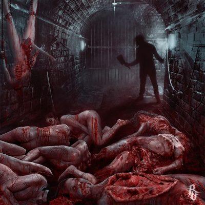 EXPENDIENCY-SADISTIC-MURDER