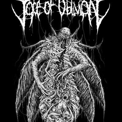 FACE-OF-OBLIVION-2