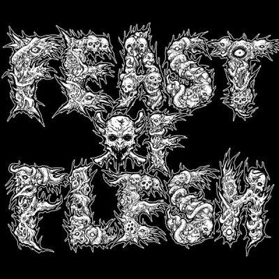 Feast-of-Flesh-logo