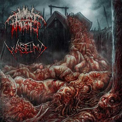 Human-Worms-and-Wasteland