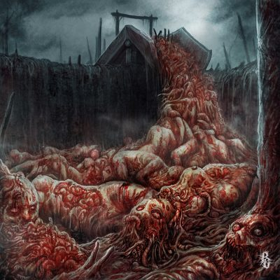 Human-Worms-and-Wasteland-art