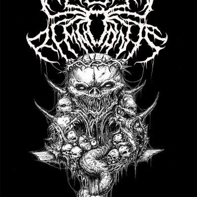 Inhuman-Remnants