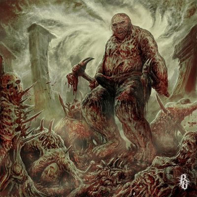 PUTRID-WOMB-art