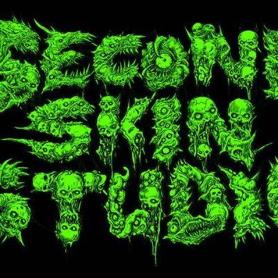 SECOND-SKIN-STUDIO