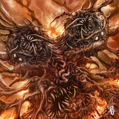 fetor-split